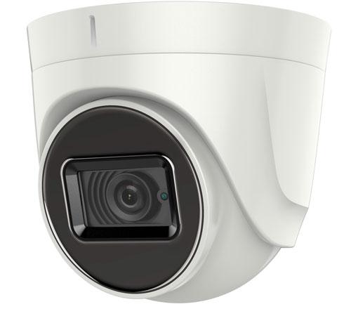 DS-2CE76U1T-ITPF sale in sri lanka best deal 8mp cctv camera