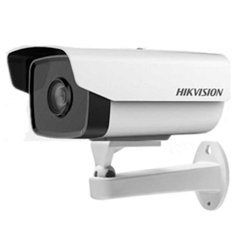 DS-2CD1221-I3 hikvision cctv ip camera sri lanka