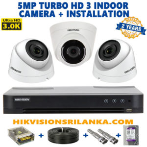 DS-2CE56H0T-ITPF-dome-camera-5mp-turbo-hd-package