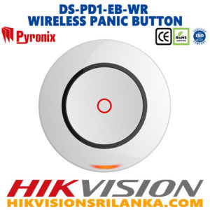 DS-PD1-EB-WR-WIRELESS-PANIC-BUTTON