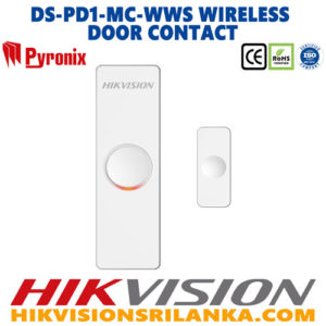 DS-PD1-MC-WWS-wireless-door-contact