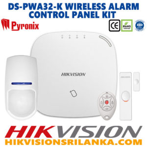 DS-PWA32-K-WIRELESS-CONTROL-PANEL-KIT