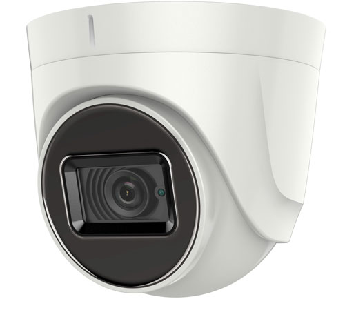 DS-2CE76U1T-ITPF sale in sri lanka best deal 8mp cctv camera