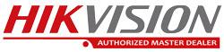 Hikvision-sri-lanka-logo-final