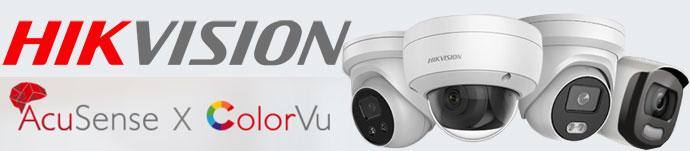 Hikvision whole sale sri lanka best wholesale price